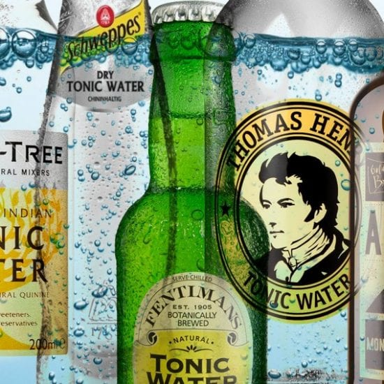 tonic water, beliebt, fever-tree