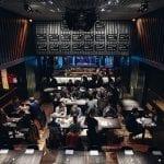 Brlo Best Beer Restaurants in Berlin