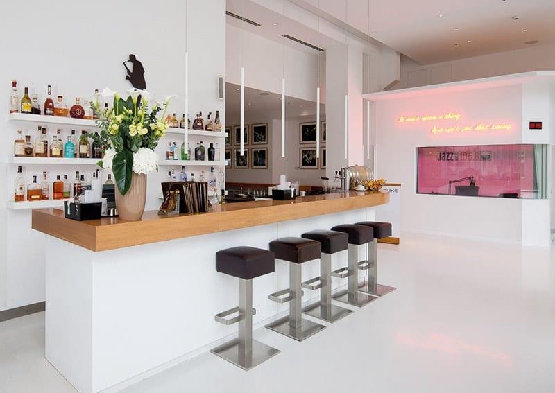 Ellington-Hotel-Berlin-DUKE-Bar+Lounge-(c)Andreas-Schulz
