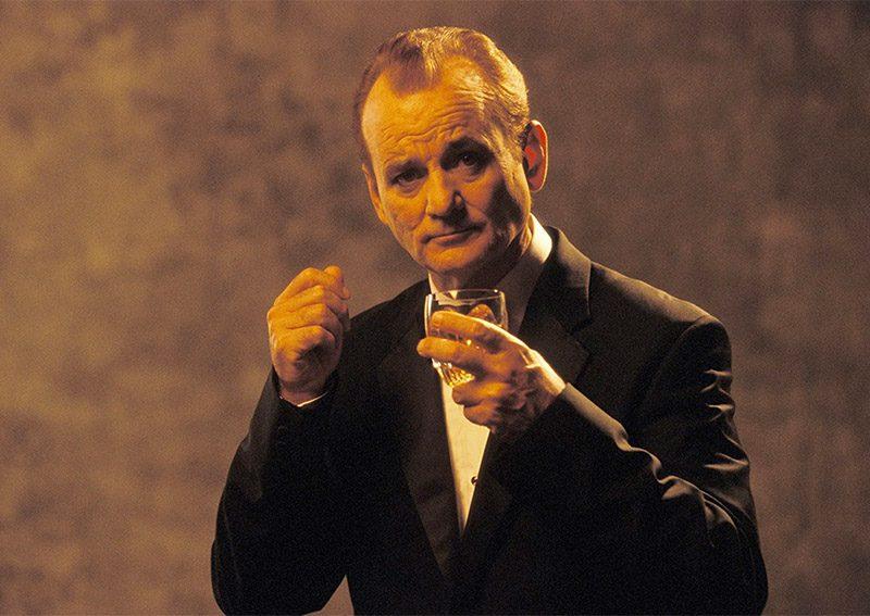 japanischer Whisky Nikka