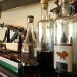 armenischer Cognac Alternative 1