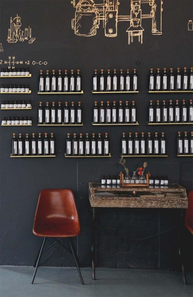 D-S-M Deutsche Spirituosen Manufaktur | Mixology — Magazin für Barkultur