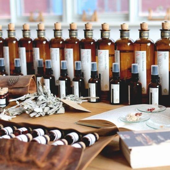 D-S-M Deutsche Spirituosen Manufaktur   Mixology — Magazin für Barkultur