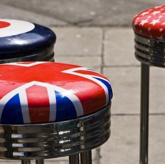 Brexit-Bars-Shutterstock-768x544