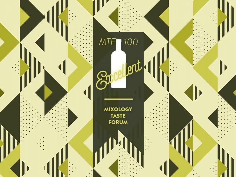 Mixology Taste Forum Scotch Single Malt 2019