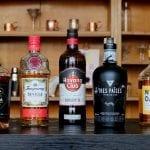 Havana Club Edición Profesional Rum