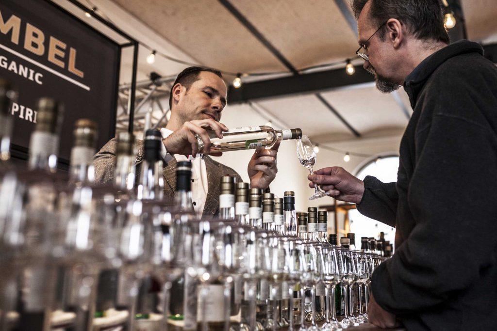 Destille Berlin beste Produkte