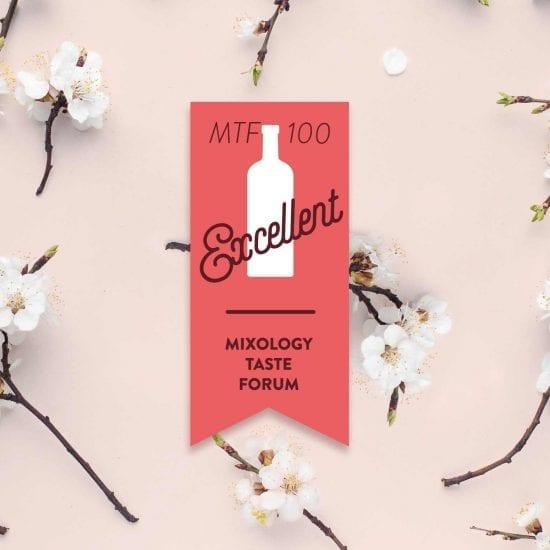 Mixology Taste Forum Kirschwasser | Mixology Magazin für Barkultur