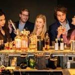 ShakeNight Cocktail Workshop | Mixology — Magazin für Barkultur