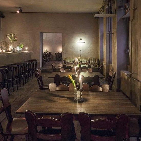 Schloss Neuschweinsteiger Berlin Neukölln | Mixology — Magazin für Barkultur