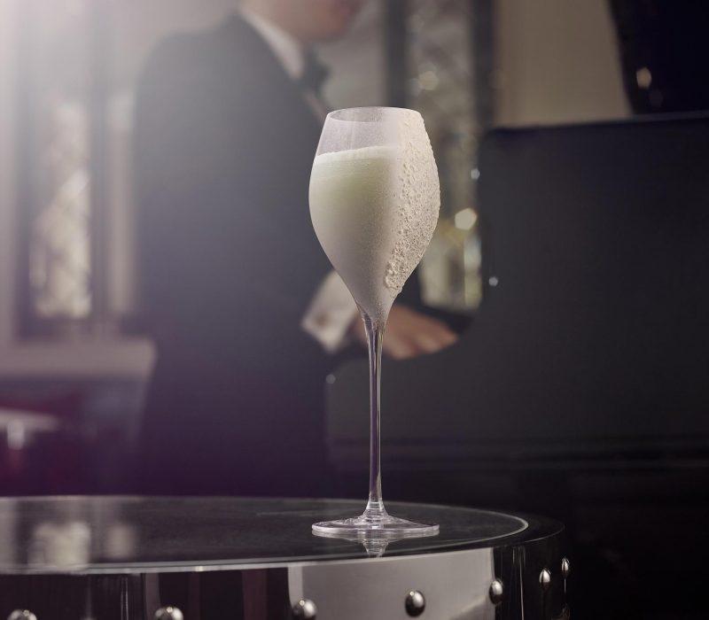 Savoy Hotel / American Bar