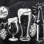 Biernotizen | Mixology — Magazin für Barkultur