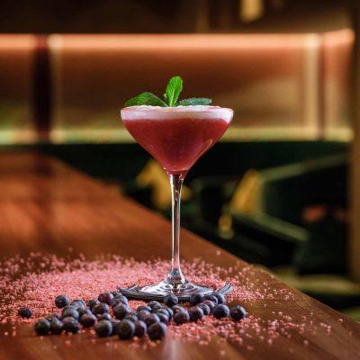 Ferenc Haraszti Fabios Bar Wien   Mixology — Magazin für Barkultur