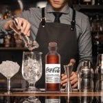 Coca-Cola und die neuen Signature Mixers | Mixology — Magazin für Barkultur
