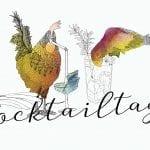 Cocktailtage Kärnten