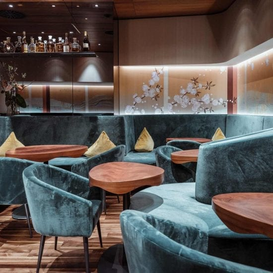 Ferenc Haraszti Fabios Bar Wien | Mixology — Magazin für Barkultur