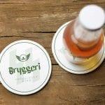 Bryggeri Nazi