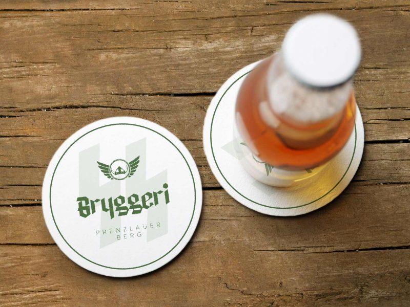Bryggeri | Mixology — Magazin für Barkultur