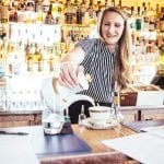 Linie The Journey | Mixology - Magazin für Barkultur