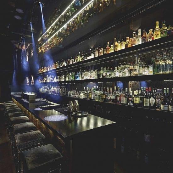 Miad Bar Karlsruhe | Mixology — Magazin für Barkultur