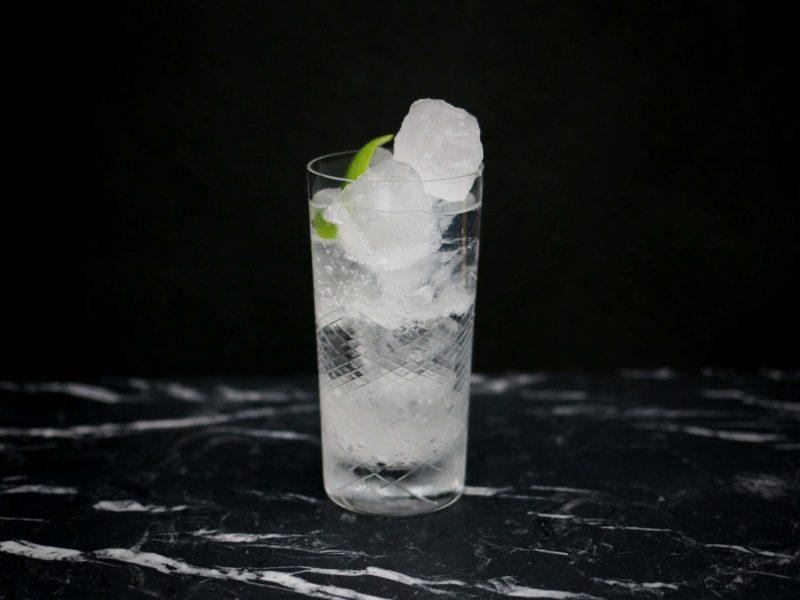 Gin Tonic | Geschichte, Trends & die perfekte Zubereitung