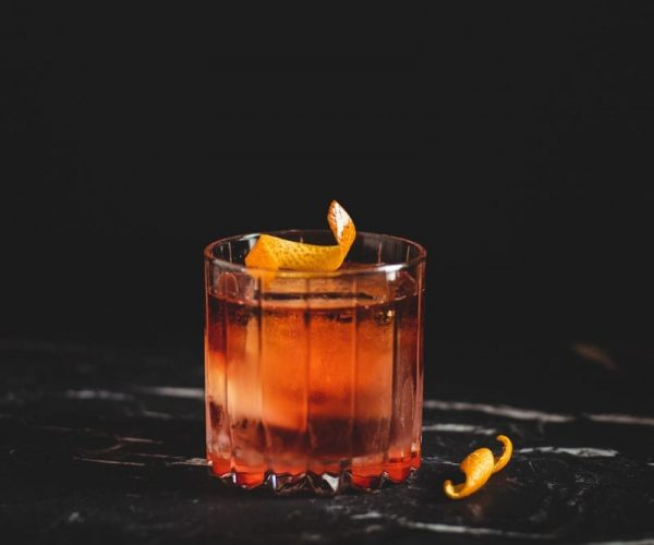 Five Gin Cocktails You Should Definitely Have On Your Bar Menu | Mixology Magazine EN