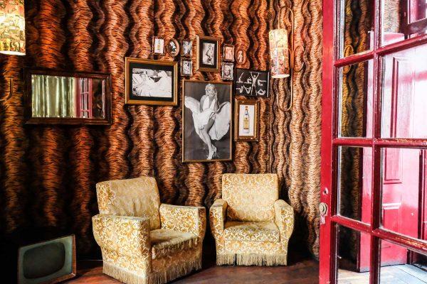Pensão Amor Lissabon | Mixology — Magazin für Barkultur