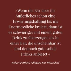 Zitate Getränke, Cocktails, Drinks & Bartender | Mixology
