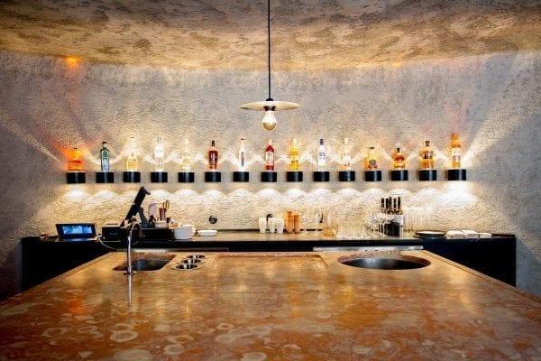 Toca da Raposa Lissabon | Mixology — Magazin für Barkultur