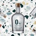 Alkoholfreie Spirituosen: Nur ein Trend oder die neue Art zu trinken?
