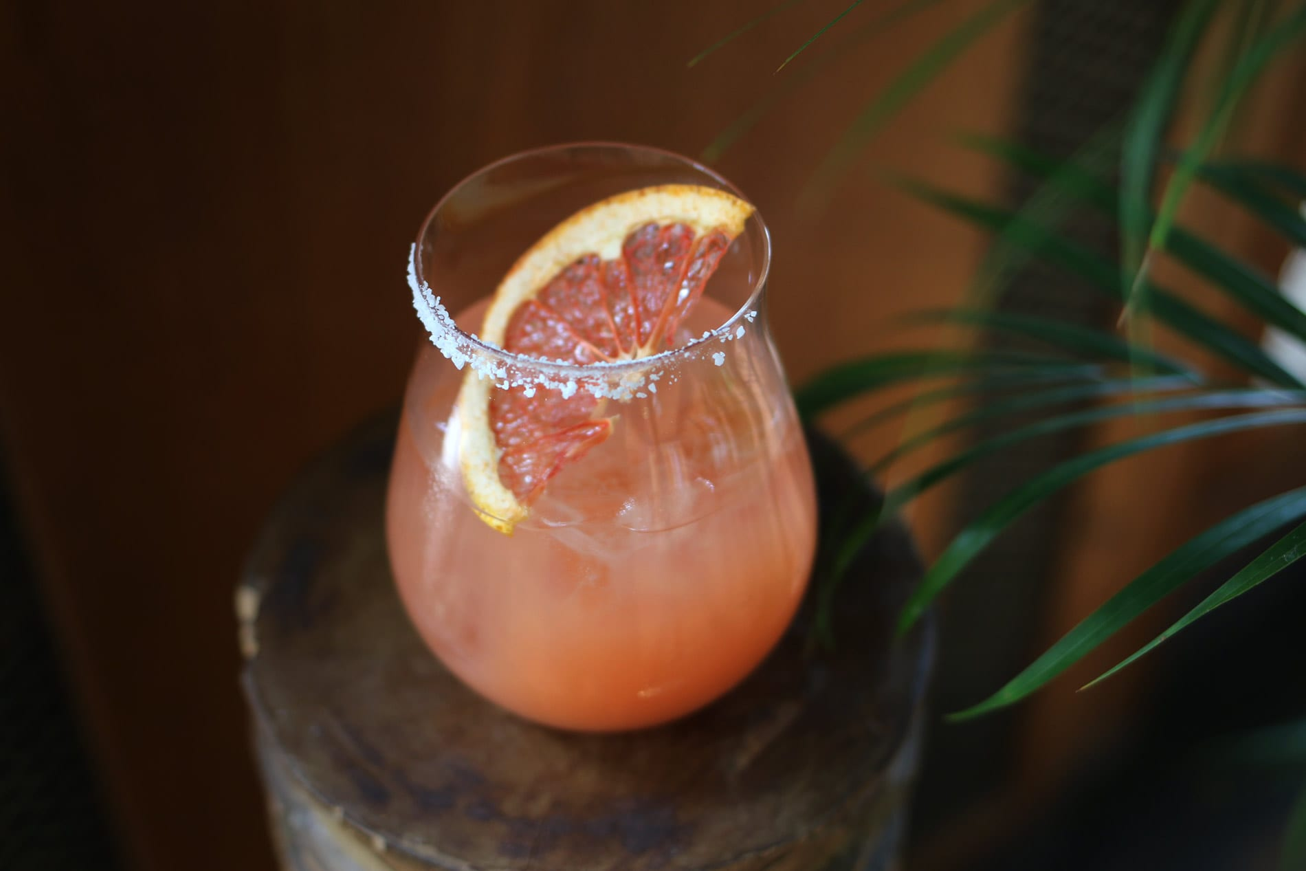 Paloma Cocktail | Mixology - Magazin für Barkultur