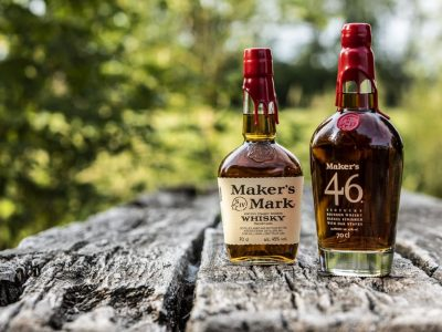 The Makers - die neue Workshopreihe von Maker's Mark