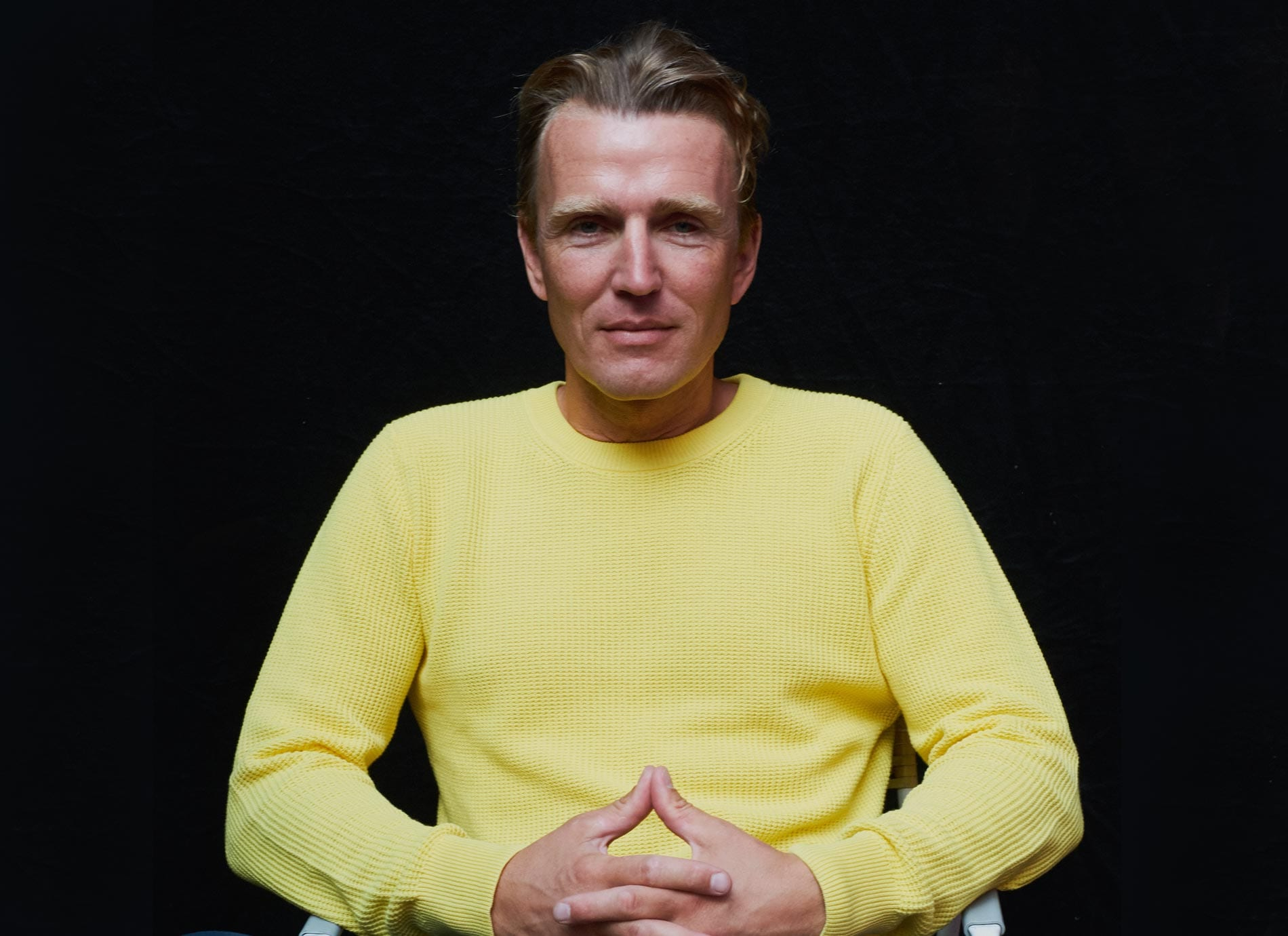 Willi Schöllmann: Barkultur mit Wahnsinn und Leidenschaft.