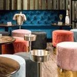 Stadtgeschichten Bars im Ruhrgebiet