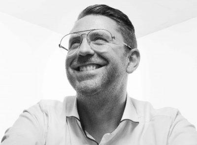 Über Geld sprechen - Richard Söldner 15 Wege, dein Start-Up an die Wand zu fahren