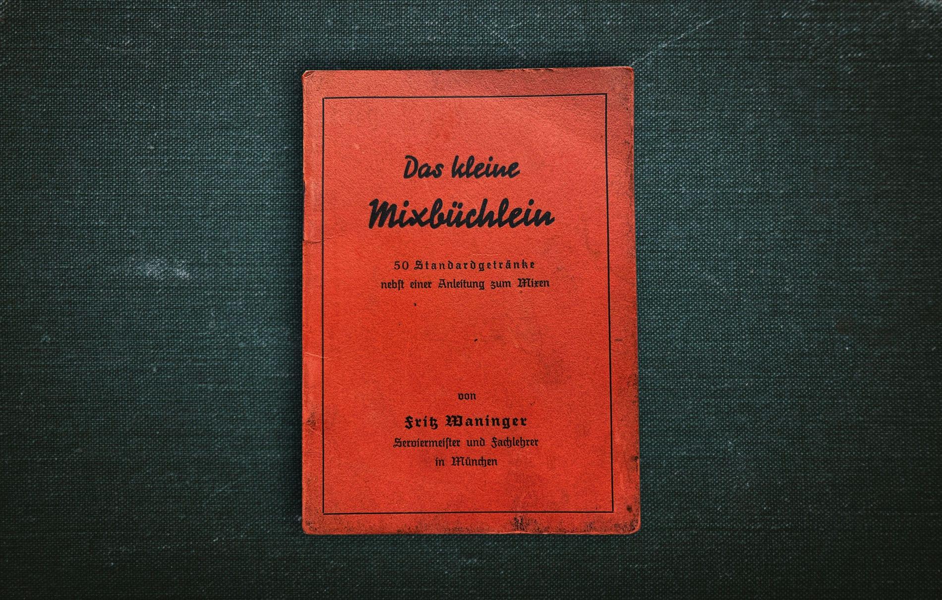 vintage-cocktailbuch-martin-stein-weltkrieg