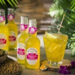 Fentimans Tropical Soda