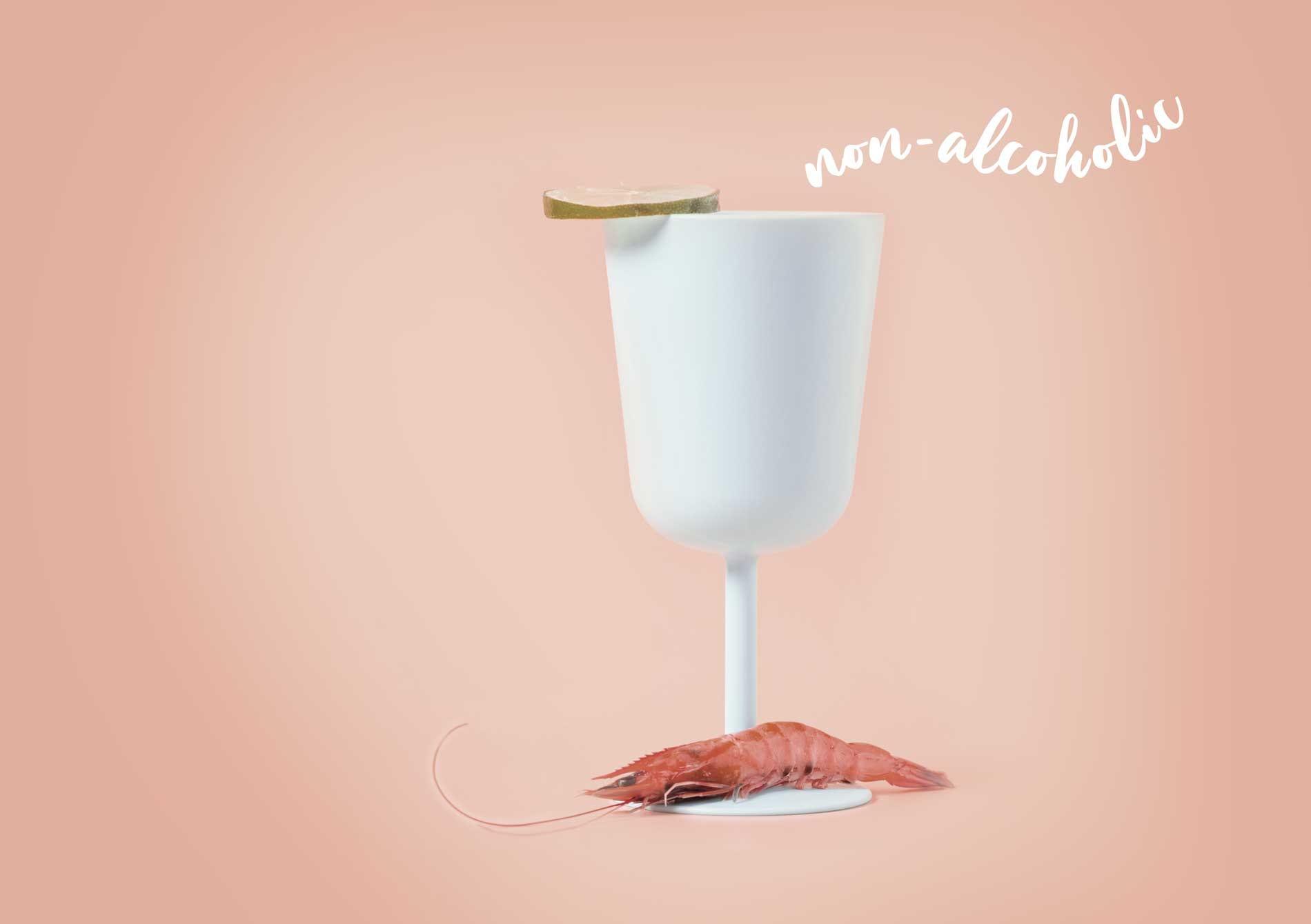 Nüchterne Bescherung: Fünf alkoholfreie Getränke für Weihnachten und Silvester