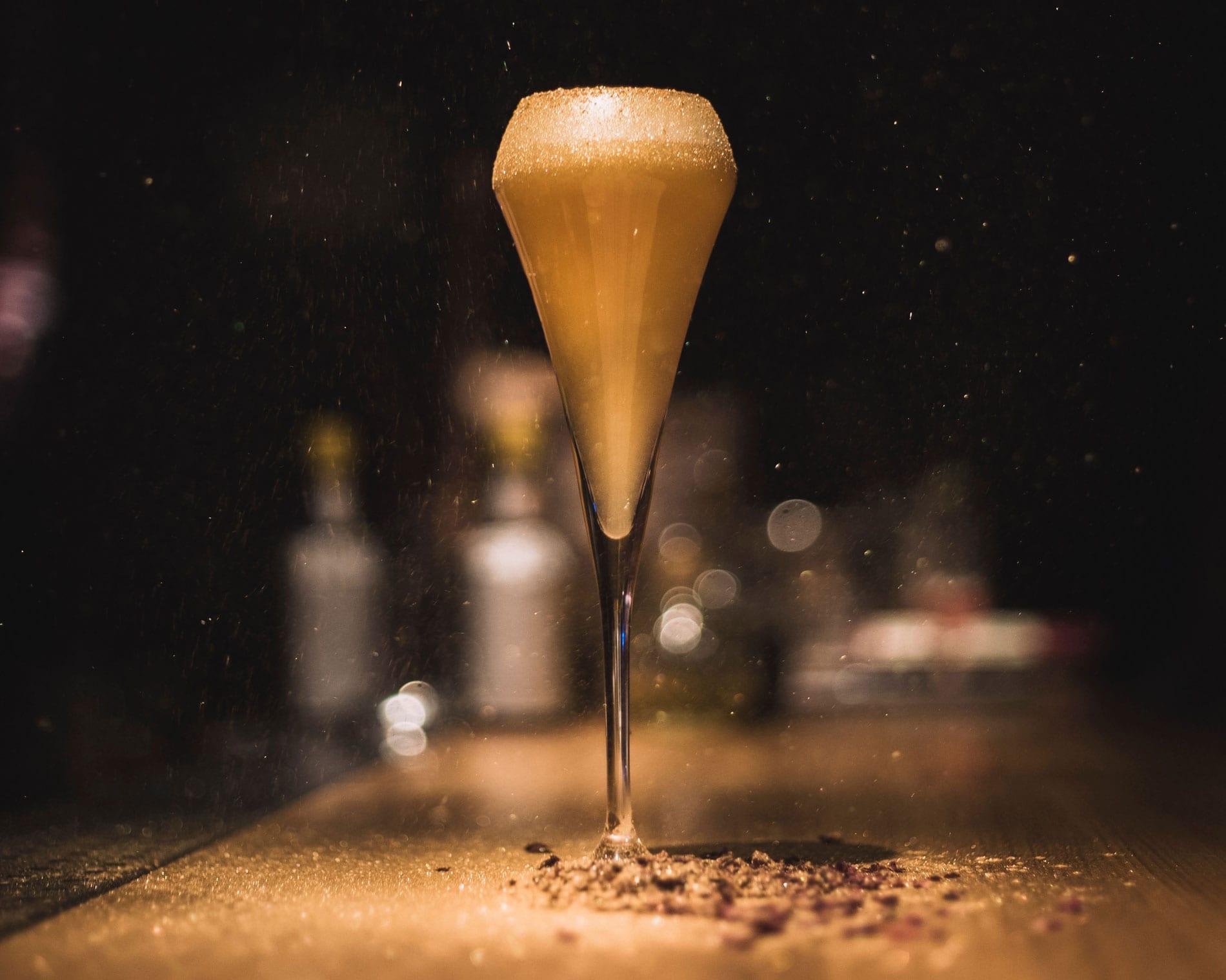 5-cocktails-silvester-tipps-drinks