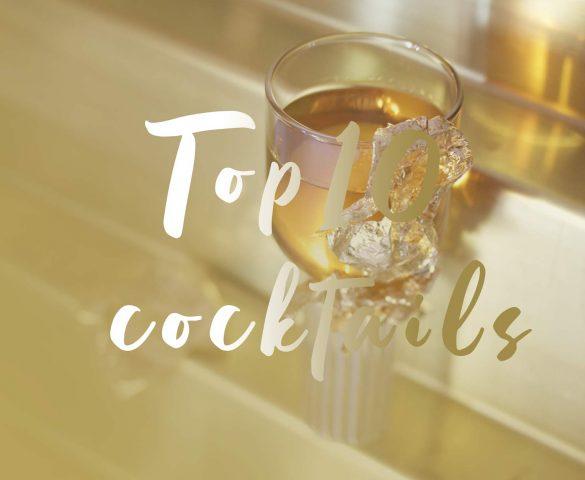 top-10-cocktails-das-sind-die-zehn-wichtigsten-cocktails-der-letzten-zehn-jahre