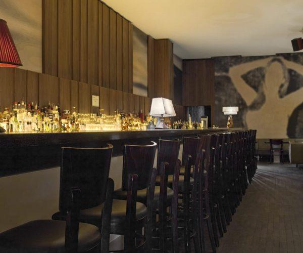 Victoria Bar, Berlin