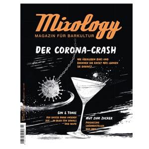 Mixology #97